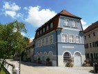 Volkskundemuseum in Treuchtlingen