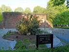 Bärenzwinger am Köllnischen Park